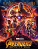 Avengers: Infinity War Movie Review!