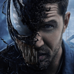 Venom Movie Review!!!