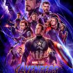 Avengers: Endgame Movie Review!!!!