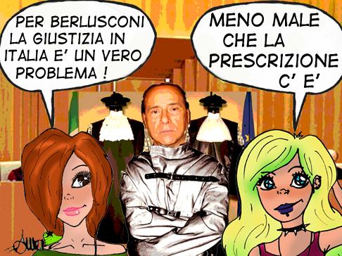 https://i0.wp.com/www.comicomix.com/images/giornalettismo/berlusconi%20e%20la%20giustizia.jpg