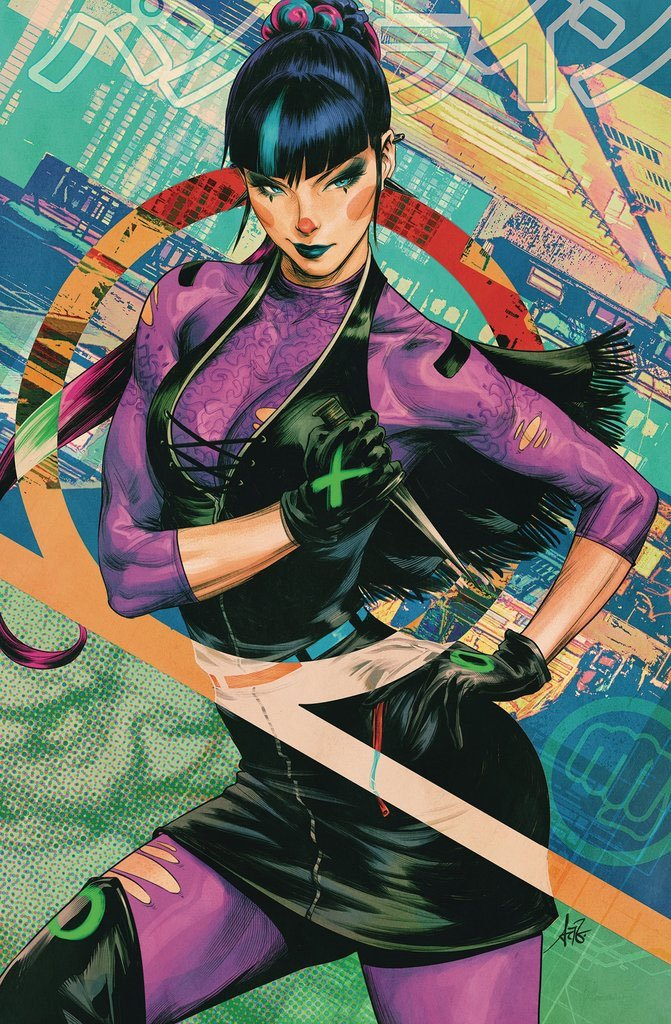 CATWOMAN #12 STANLEY LAU ARTGERM VARIANT COVER SOLD OUT JUNE 2019 COMIC BOOK 1