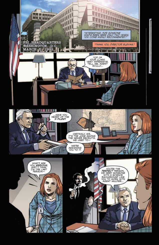 XFiles_Deviations-prjpg_Page6