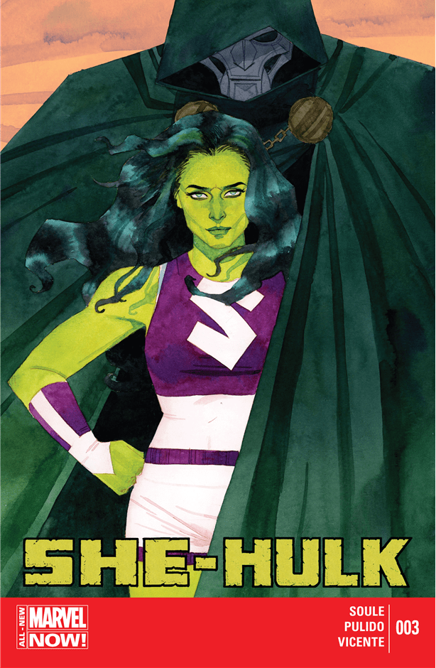 Image result for she-hulk