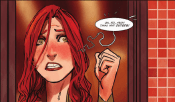 Sunstone Vol 2 - Wait Outside