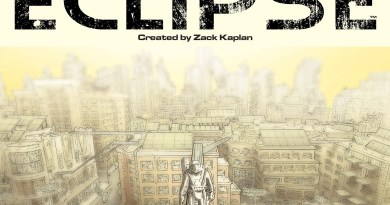 eclipse_cover