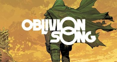 oblivion-song-header-cover