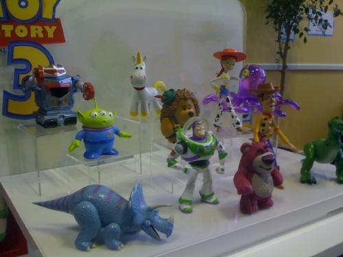 Toyfair20109