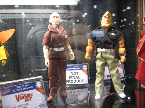 Toyfairday2201023