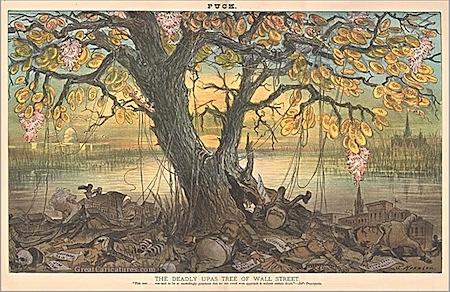 1882_0830_tree_650.jpg