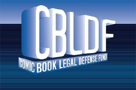 Cbldf Logo Pr Final
