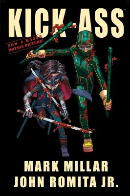 Kickass Mphc Cover