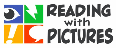 reading with pictures
