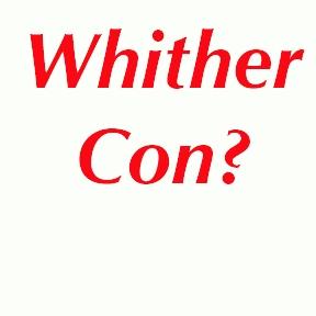 Whithercon-1