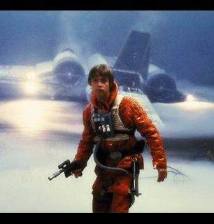 Star-Wars-The-Empire-Strikes-Back.jpg