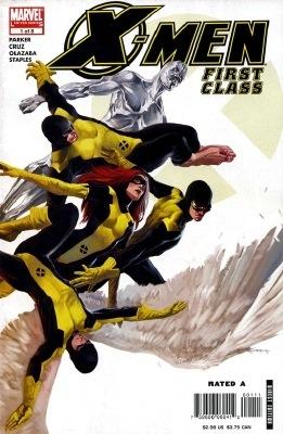 x_men_first_class_01.jpg