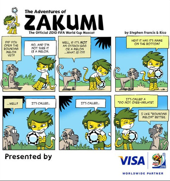 04_zakumi-cartoon-WEEK-4.jpg