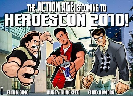 HeroesCon2010.jpg