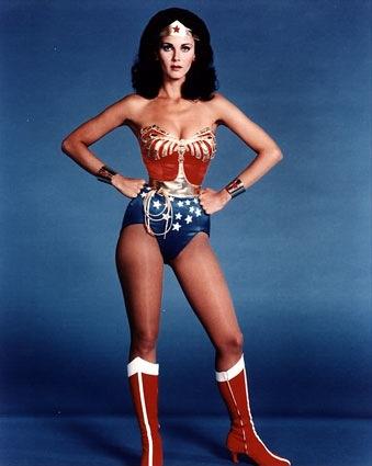 Wonder-woman-790104.jpg