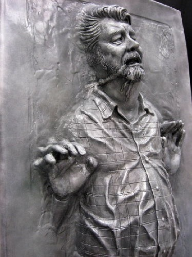 lucas-in-carbonite.jpg