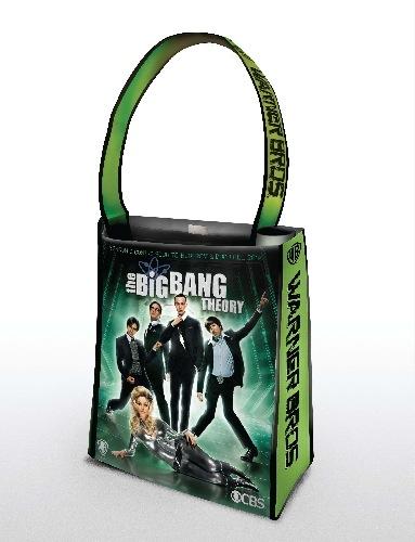 Big Bang Theory, The.jpg