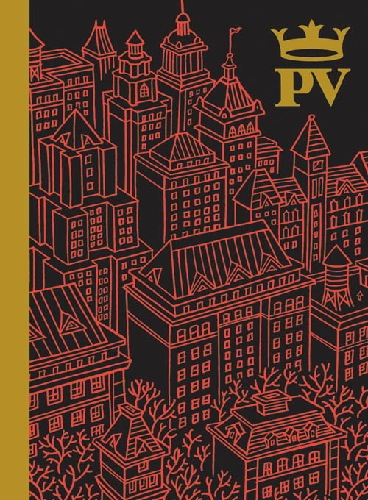 PV20.cover.jpg