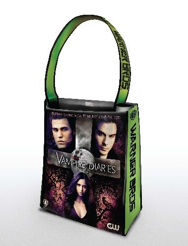 Vampire Diaries, The.jpg