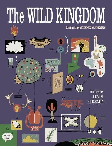 WILDKINGDOM.cover.jpg