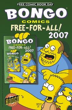 bongocomics.jpg