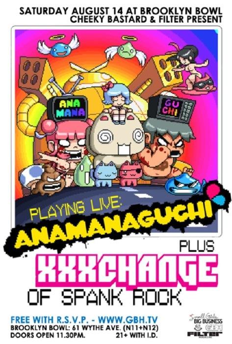 anamanaguchi.jpg