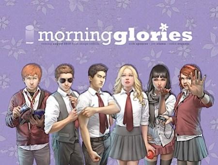 mornings_glories.jpg