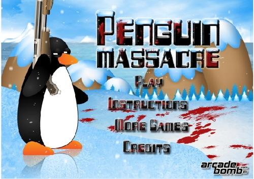 penguinmassacre.jpg