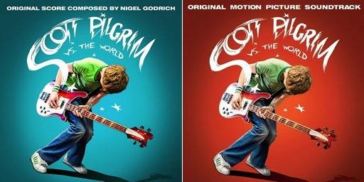 scott-pilgrim-soundtracks.jpg