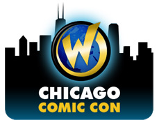 wizardworld_2119_35306389.jpg