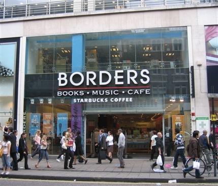 Borders_store.jpg
