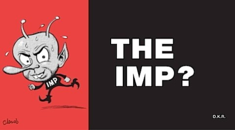 Imp_JTC_1.jpg