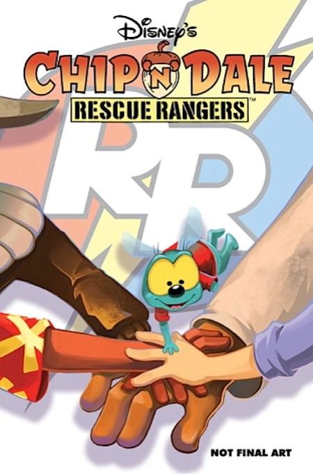 RescueRangers_01_CvrC.jpg