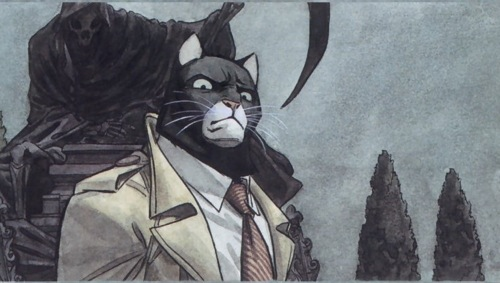blacksad-6-1024.jpg