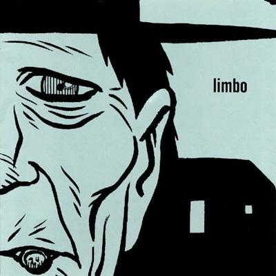 utc_tm_limbo.jpg