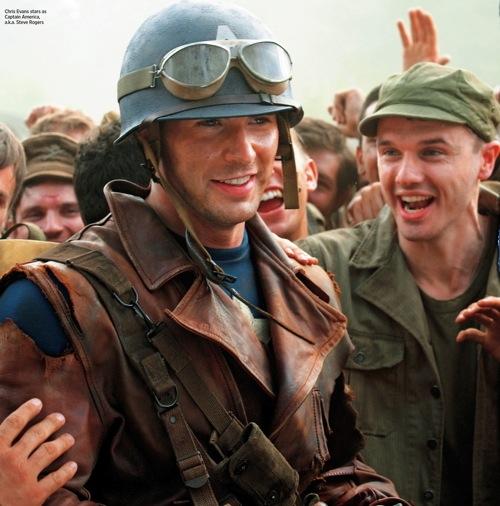 Captain America_Cover copy.jpg