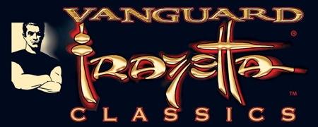 Frazetta Classics Banner.jpg