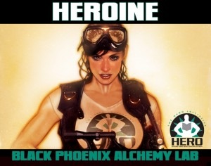 Heroine-300x236.jpg