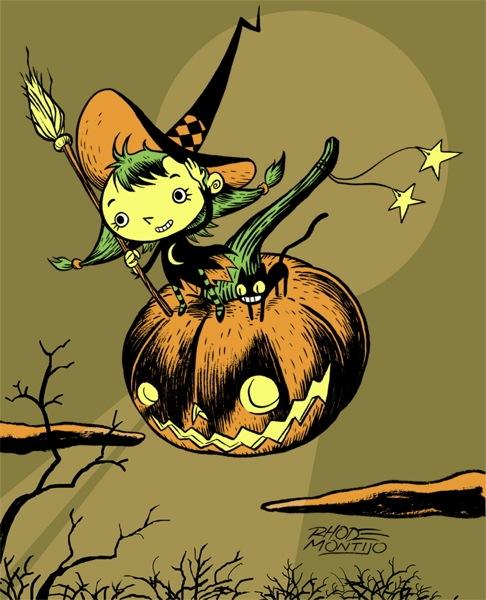 Montijo_Witch.jpg