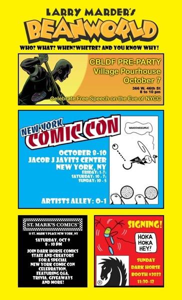 NYCC schedule.jpg