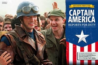 SM-Captain America_Cover copy 2.jpg
