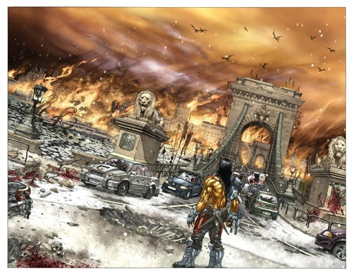 Wetworks Armageddon_2.jpg