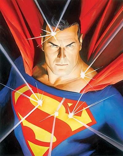 alex_ross_superman.jpg