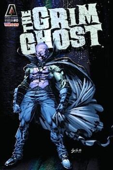 grim_ghost-2010.jpg