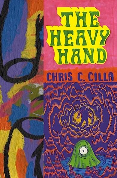 heavyhandcoverlarge.jpg