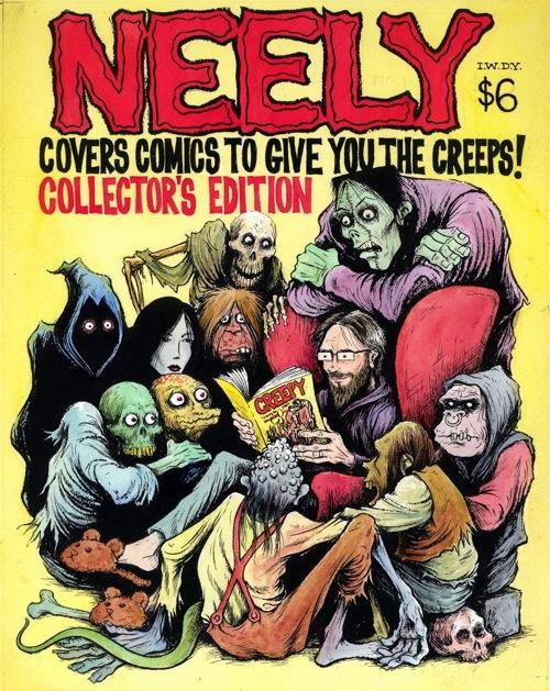 neely_horror_cover_web.jpg