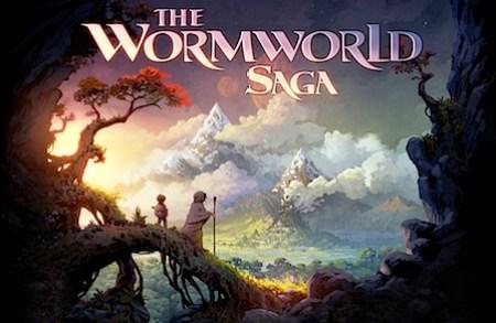 wormworld.jpg